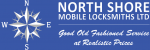 Northshore Locksmiths